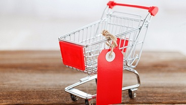 20150701124107 price right shopping cart tag