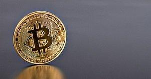 bitcoin grey 930x488